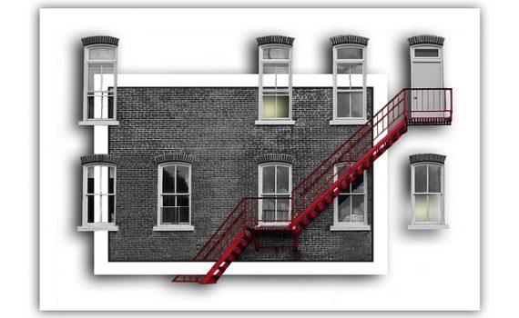 fasada-uredjenje-stana