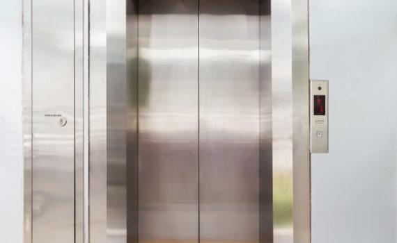 lift u kuci
