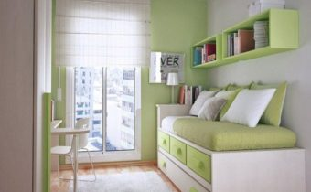small-teen-room-design-idea-9